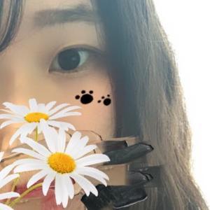 みおみおちゃんのプロフィール画像