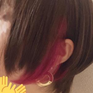 りのちゃんのプロフィール画像