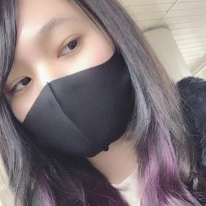 暁ちゃんのプロフィール画像