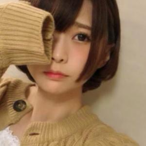 ふゆちゃんのプロフィール画像