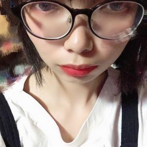 アネトちゃんのプロフィール画像