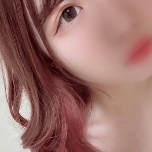 すみれちゃんのプロフィール画像