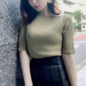 nicoちゃんのプロフィール画像