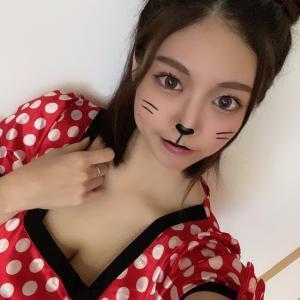 りりかちゃんのプロフィール画像