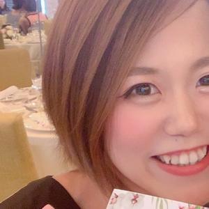 うーたんちゃんのプロフィール画像