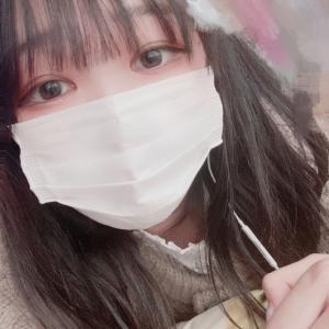 るりかちゃんのプロフィール画像