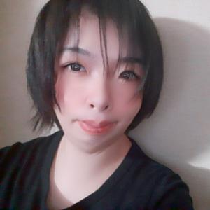 アヤちゃんのプロフィール画像