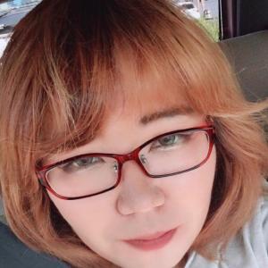 つばきちゃんのプロフィール画像