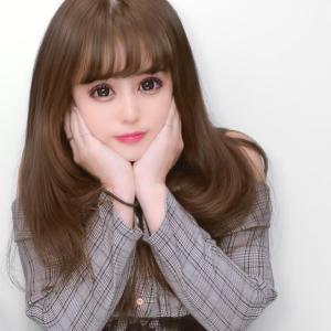 mioちゃんのプロフィール画像