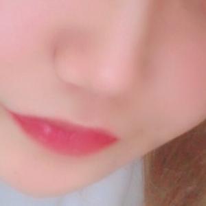 チョコちゃんのプロフィール画像
