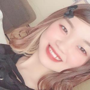 りりあちゃんのプロフィール画像