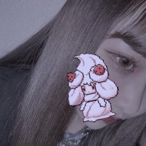 ねねちゃんのプロフィール画像