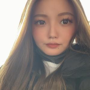 なみちゃんのプロフィール画像