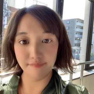 きみーちゃんのプロフィール画像
