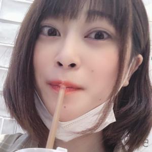 にかちゃんのプロフィール画像