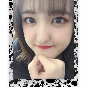 ぶーちゃんちゃんのプロフィール画像