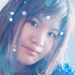 りりー/みずちゃんのプロフィール画像