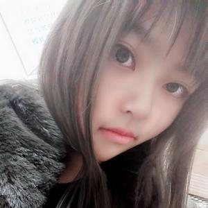 みさちゃんのプロフィール画像