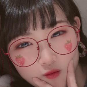 愛ちゃんのプロフィール画像