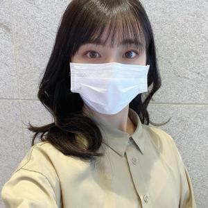 るなちゃんのプロフィール画像