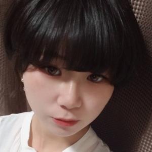 りみちゃんのプロフィール画像