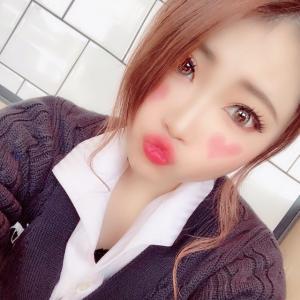NaAちゃんのプロフィール画像