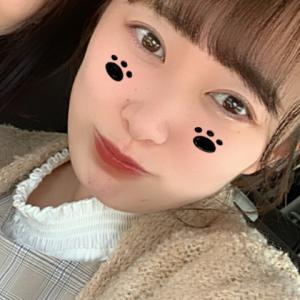 めめちゃんのプロフィール画像
