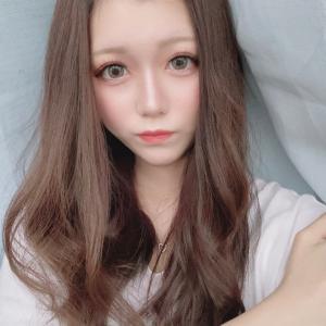 ゆーちゃんのプロフィール画像