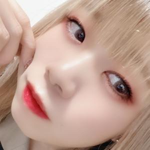 カレンちゃんのプロフィール画像
