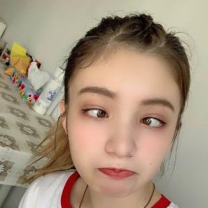 リナちゃんのプロフィール画像