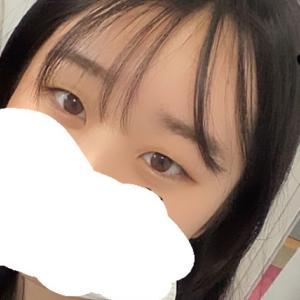 ゆきちゃんのプロフィール画像