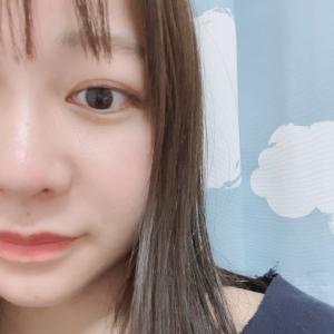 りさちゃんのプロフィール画像