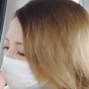 Renちゃんのプロフィール画像