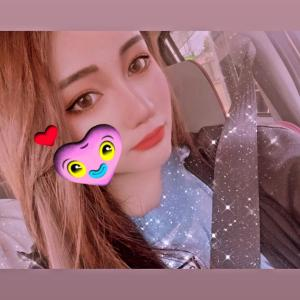 かんちゃんちゃんのプロフィール画像