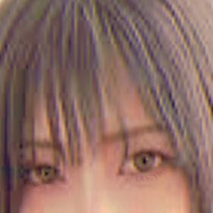 yukariちゃんのプロフィール画像