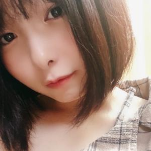 らんちゃんのプロフィール画像