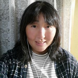 香 菜 子ちゃんのプロフィール画像