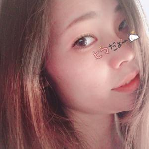 Rika@98ちゃんのプロフィール画像