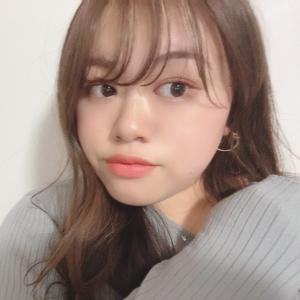 アンリちゃんのプロフィール画像