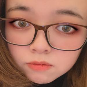 あさみちゃんのプロフィール画像