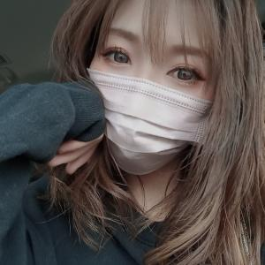 curaraちゃんのプロフィール画像