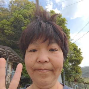 真澄ちゃんのプロフィール画像