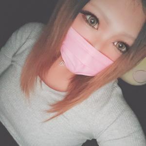 いとちゃんちゃんのプロフィール画像