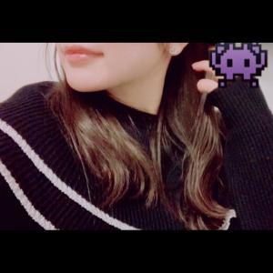 モモかちゃんのプロフィール画像