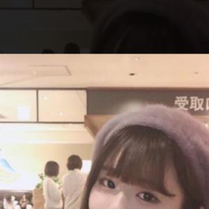 にいなちゃんのプロフィール画像