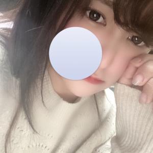 ゆーかちゃんのプロフィール画像