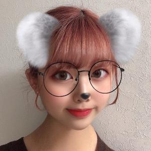 りこちゃんのプロフィール画像