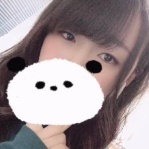 くろちゃんのプロフィール画像