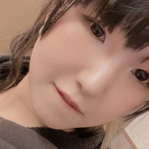 みなこちゃんのプロフィール画像