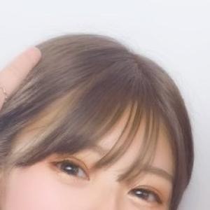 マナミちゃんのプロフィール画像
